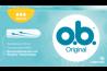 o.b Original Gamma